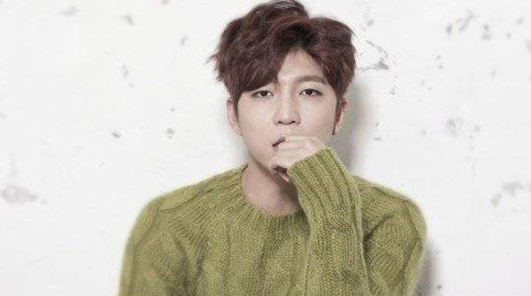 U-KISS-Soohyun-Eli_1449318364_af_org