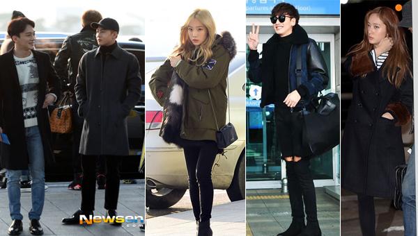 airport-fashion-diol-celeb-korea-2015 mama