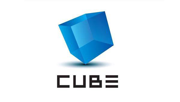 cube entertainment-2015