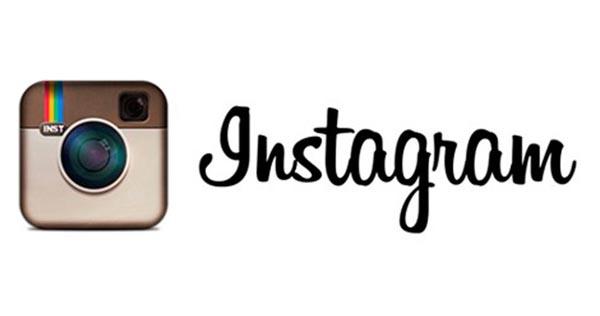 instagram-logo-908691