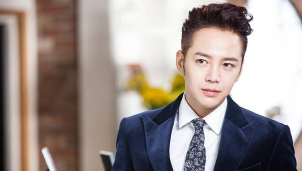 jang-geun-suk_2015-mentor