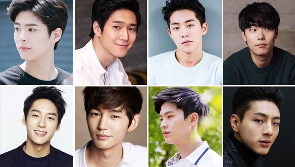 male-actor-2015-best