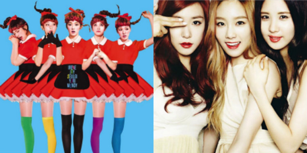 taetiseo-red-velvet