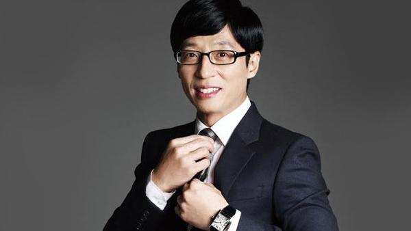 yoo-jae-seok