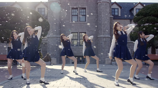 G-friend-mv-rough