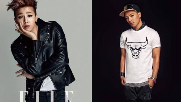 Taeyang-G-Dragon_1453441231_af_org