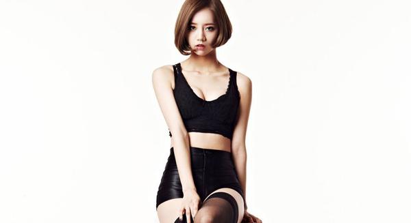 girlsdayhyeri_daisy