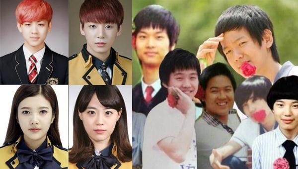 idol-graduate-photo-2016