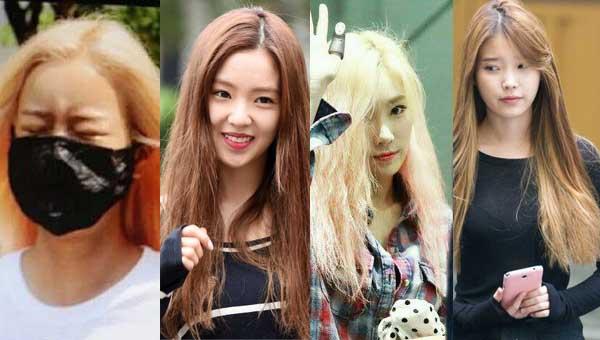 idol-hair-stylis