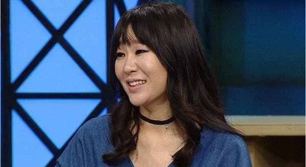 jung-joo-ri_1453279574_af_org
