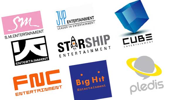 plan-agency-entertainment-kpop-2016