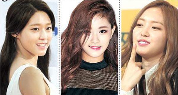 plastic-surgery-kpop