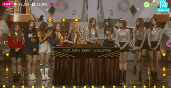 red velvet-exid-goldendisk awards