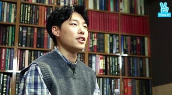 ryu-jun-yeol-2