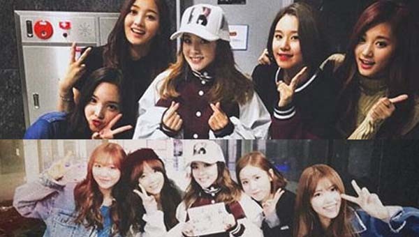 sandara-twice-lovelyz