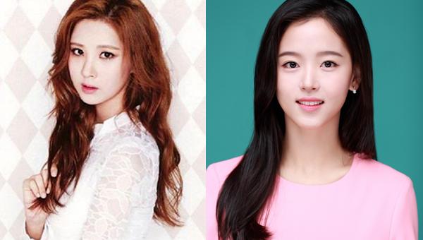 seohyun-kanghanna-2016-comfirm-moon lovers