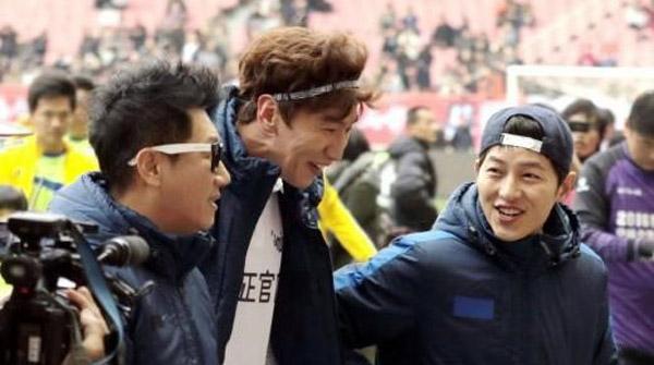 song-joong-ki-running-man2-cropped