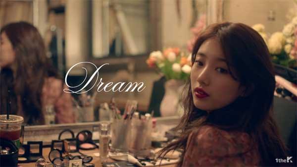 suzy-baekhyun-2016-mv-dream