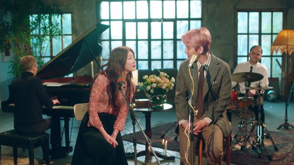 suzy-baekhyun-mv-dream