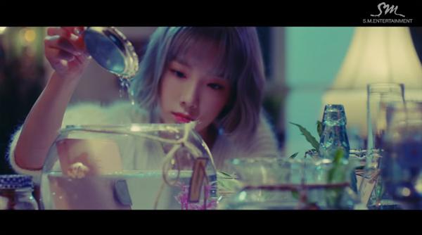 taeyeon-rain-teaser
