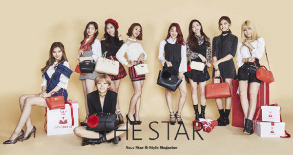 twice-the-star3