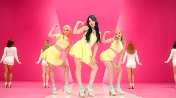 AOA Cream-mv-im jelly baby