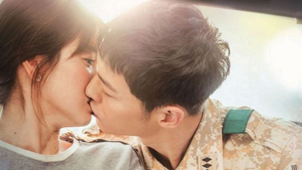 Descendants-of-the-Sun3