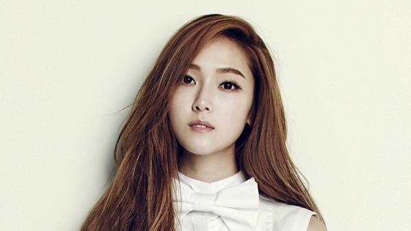 Jessica-solo-album