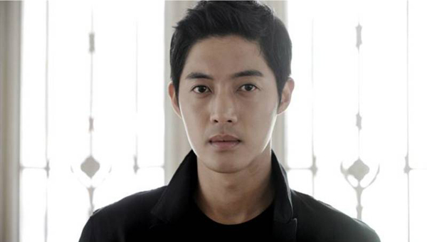Kim-Hyun-Joong_1456501773_af_org