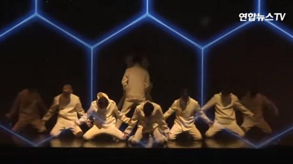 NCA-video-800x428