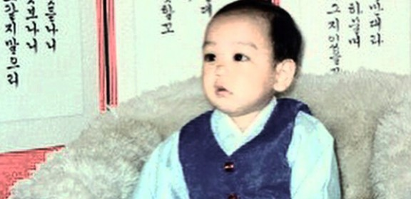 TOP-baby-photo