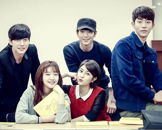 cheese in the trap-phuket-1