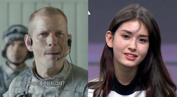 dad-and-somi-descendants of the sun
