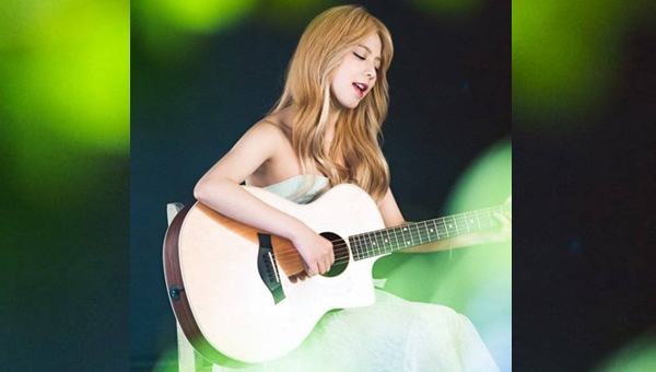 juniel-c9 entertainment