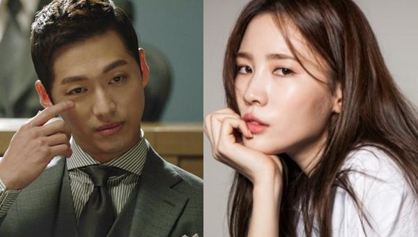 namgoongmin-jin ah reum-dating