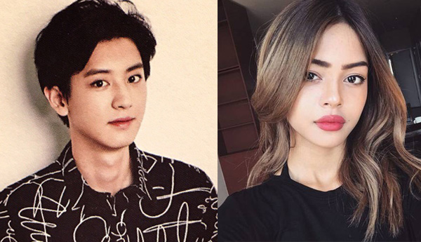 Chanyeol-Lily Maymac-1