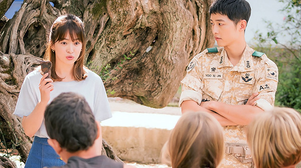 Descendants-of-the-sun_600x350