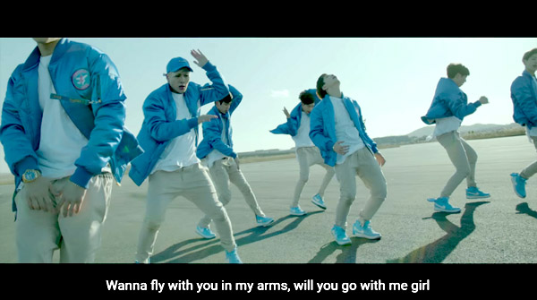 GOT7-mv-fly-comeback-2016