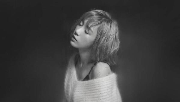 Girls-Generation-Taeyeon_1459328569_af_org