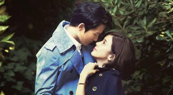 Ji_Sung_Lee_Bo_Young-home