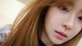 Yoo-So-Young