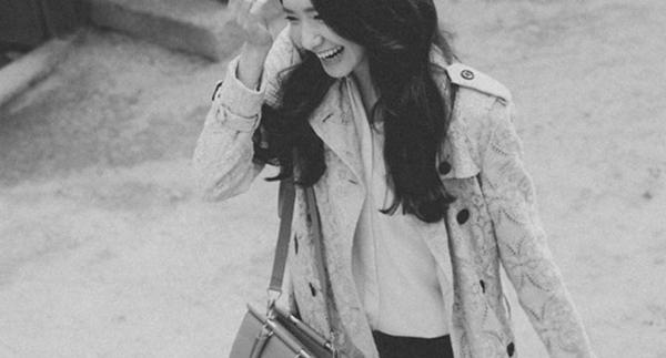 YoonA_1457508741_af_org