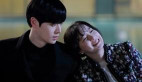 ahn-jae-hyun-ku-hye-sun2