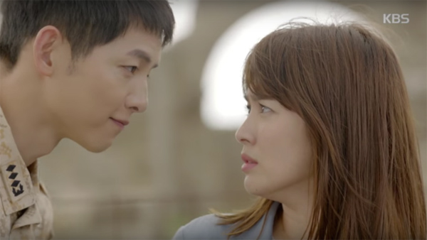 descendants-of-the-sun-song-joong-ki-song-hye-kyo