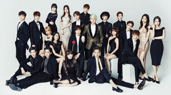 fnc-entertainment11