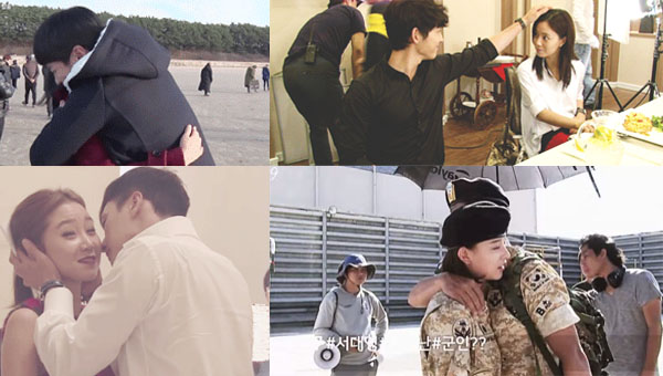 gifs-drama-korea-kpop