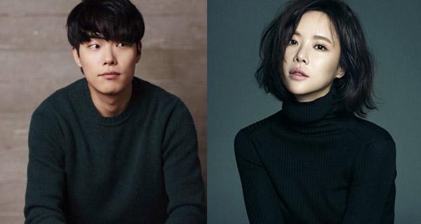 hwang-jung-eum-ryu-joon-yeol_lucky romance