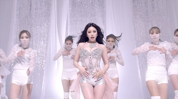 hyosung-mv-find me