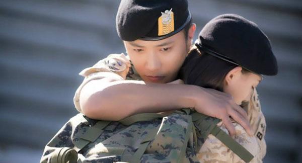 jin-goo-kim-ji-won_1458696512_af_org