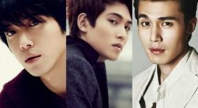 jung-yong-hwa-lee-jong-hyun-lee-dong-wook1